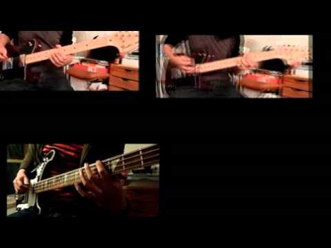Stuck At Hub3 Feat Lollar Regal + arrangements - YouTube