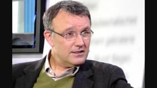 Michael Lüders: Warum sollte der IS seine Geschäftsbeziehungen in Richtung Türkei beschädigen?