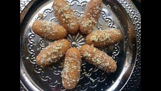 সুজির চমচম ।। Bangladeshi Sujir Chom Chom Recipe ।। Bangladeshi Sweet ।। Chomchom Recipe