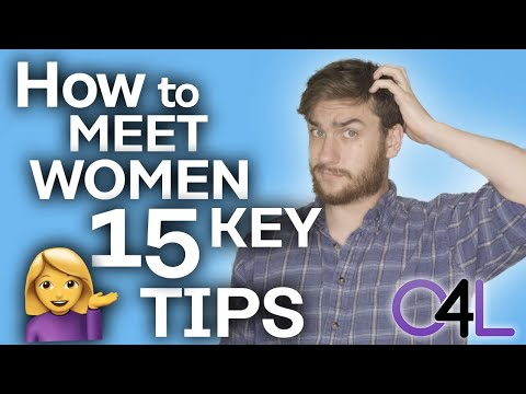 BeNaughty com perfect dates from YouTube · Duration:  15 seconds