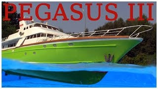 YT Aukrug2014 PEGASUS