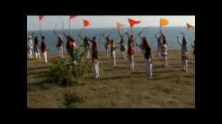Trailer of Veer Hamirji Gohil, a Gujarati film on Gujarat
