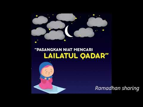 i-sihat for Ramadhan