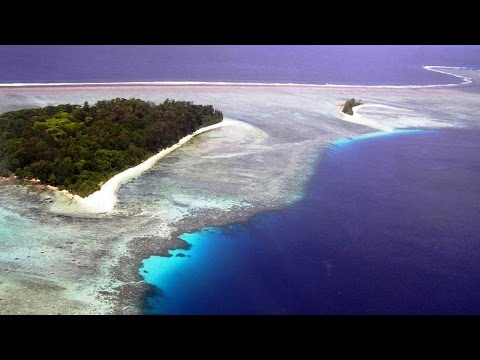 Top10 Recommended Hotels in Solomon Islands, Oceania