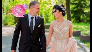 Как лучше отпраздновать свадьбу: с шиком или по-скромному?