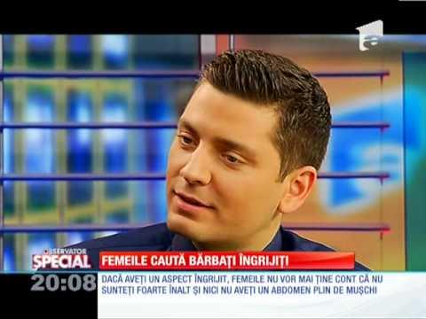 Gripa la barbati: de ce reactioneaza diferit fata de femei? | fotopanou.ro