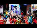 Super Hit Shiv Bhajan 2018   सारी दुनिया मारे बोल //भोला मेरा है ।।Haryanvi Bhajan kharkhoda Live TK
