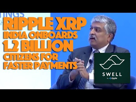ripple-xrp:-could-india's-onboarding-1.2-billion-citizens-be-the-swell-announcement-ripple-makes?