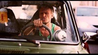 Сява - Меня Убивают Пробки