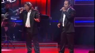 O Ses Türkiye Mehmet & Koray