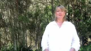 3 easy Qigong exercises to reduce headaches and release your neck and shoulder tension