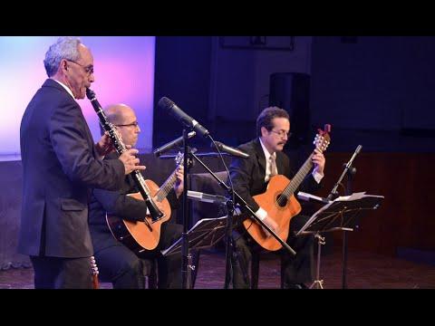 Música Tradicional Colombiana De Las Regiones Andina Llanera Y Atlántica Youtube