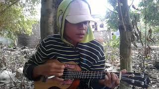 Rizky Natanegara-Adinda.