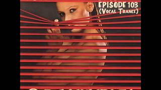 VOCAL TRANCE MIX - OCTOBER 2011 - DJ MUMBLES - TRANCEFIXION EPISODE 103 - FREE DOWNLOAD