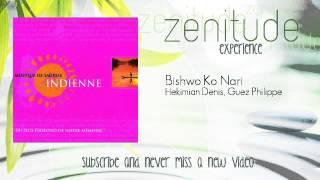 Hekimian Denis, Guez Philippe - Bishwo Ko Nari