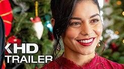 THE KNIGHT BEFORE CHRISTMAS Trailer German Deutsch (2019)