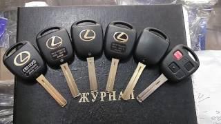 Keymaster.kg Изготовление ключей Бишкек