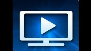 iMediaShare - Video on TV iPhone App Review - CrazyMikesapps