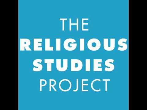 Islamic Millennialism – The Religious Studies Project