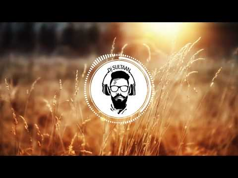 Bollywood/Punjab Songs Mix Chill Out