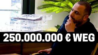 Mehmet Göker -  Wie er 250 000 000 Euro verlor | Interview