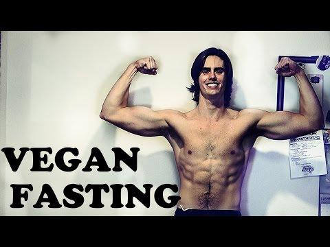 Vegan Intermittent Fasting: Was It Worth It?