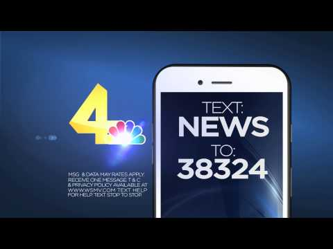 SMS News Alerts :05 Second Promo