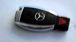 Car Key Locksmith Bronx NY 718-223-9000 Bronx Car Key