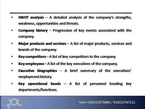 employees weakness list