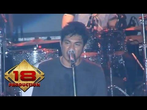 Armada - Pemilik Hati (Live Konser Tangerang 7 Sept 2013)