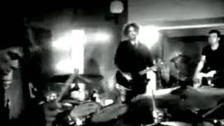 THE CURE & DEPECHE MODE - The World In My Eyes