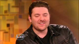 Chris Young: