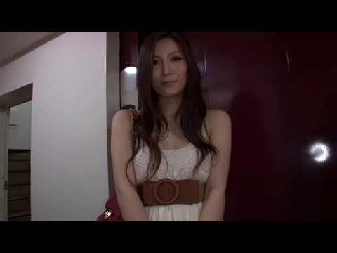 Av Idol Yuna Shina (1/2)