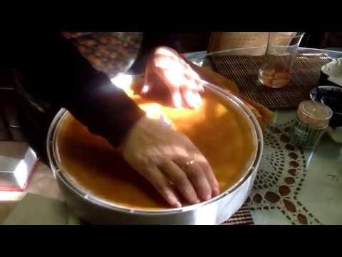 Пастилу из яблок приготовить за 30 минут Кликни и смотри
