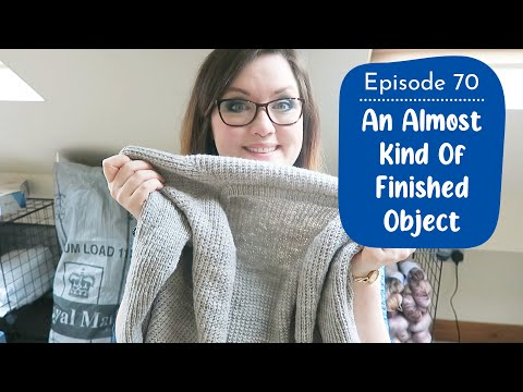 ep.-70-an-almost-kind-of-finished-object-¦-the-corner-of-craft-knitting-and-crochet-podcast