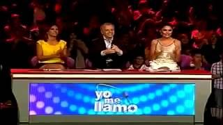 """Romeo Santos   Lagrimas   """"cover"""""""