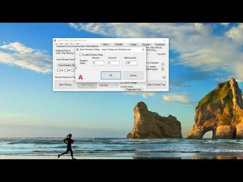 Baixar MurGee Softwares - Download MurGee Softwares | DL Músicas
