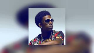 Rich Homie Quan - Don