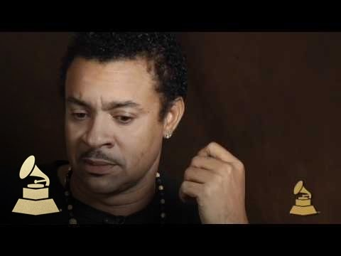 Shaggy - Advice For Young Musicians | GRAMMYs