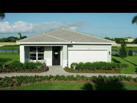 Port St. Lucie Parks & Recreation from YouTube · Duration:  3 minutes 23 seconds