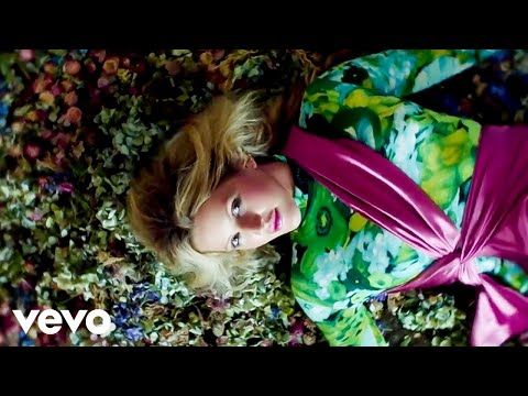 download Ellie Goulding, Diplo, Swae Lee - Close To Me (Official Video)