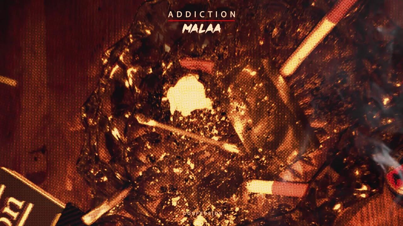 Malaa - Addiction