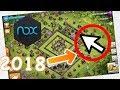 COMMENT AVOIR CLASH OF CLANS SUR PC SANS BLUESTACKS EN 2018 !!!