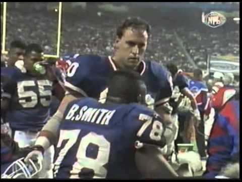 Super Bowl XXVIII Dallas 30 Buffalo 13