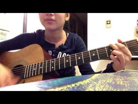 Deep of Your Grace - Hillsong (Cover)