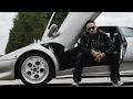 Download Imran Khan - Satisfya (Chipmunk Version) | 2017 Latest MP3 song and Music Video