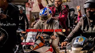 Download Video Chitwan to parsa ryali (justice for Nirmala) MP3 3GP MP4