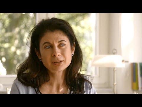 GRC FACES OF EXCELLENCE: Olga Troitschanskaia – Studying Studies