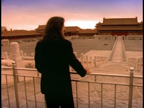 Yanni - Love Is All - Tribute