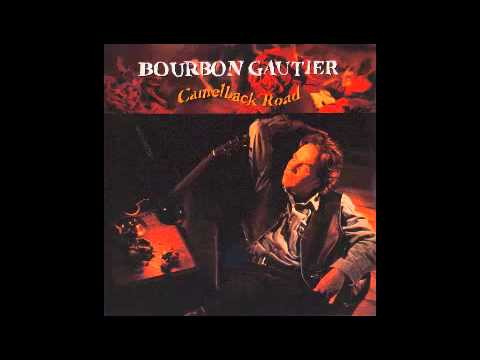 Bourbon Gautier  Its Good To Know